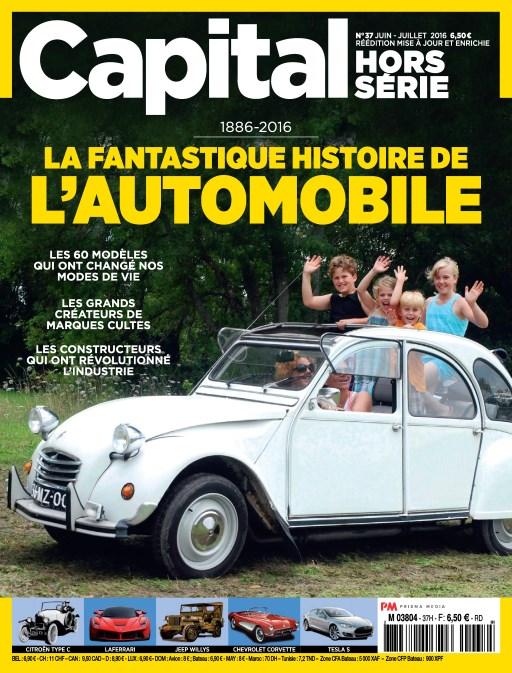 Quels magazines automobiles lisez-vous? - Page 5 Med1
